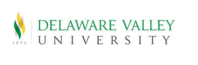 Delaware Valley University: Sustainable Agriculture Systems (BS)