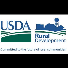 Farm Labor Housing Direct Loans & Grants