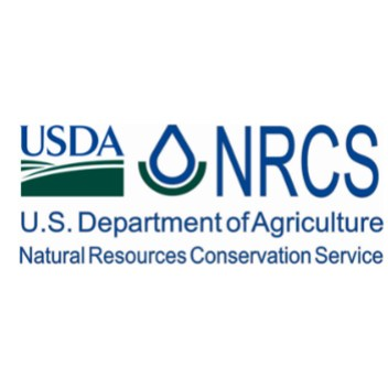 USDA NRCS Agricultural Management Assistance (AMA)
