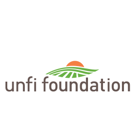 UNFI Foundation Grants