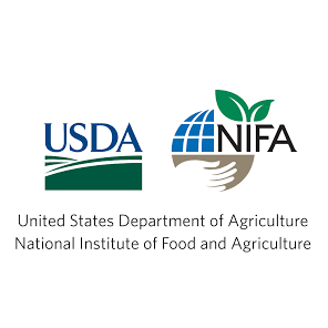 Agriculture and Food Research Initiative - Sustainable Bioenergy and Bioproducts Challenge Area