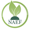 Northeast Agricultural Education Foundation, Inc. (NAEF) Grants