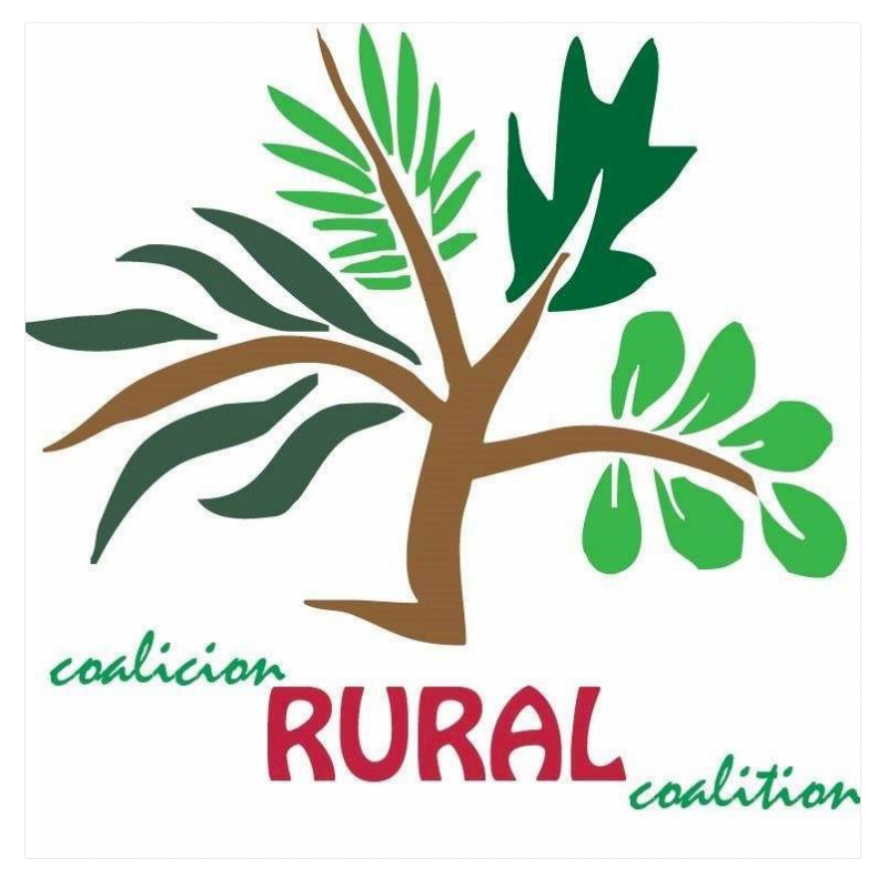 The Rural Coalition/Coalición Rural