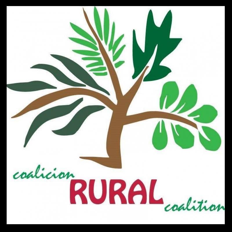 The Rural Coalition/Coalición Rural