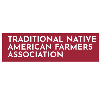 Traditional Native American Farmers Association