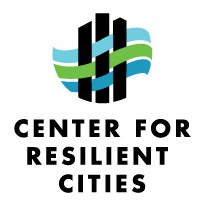 Center for Resilient Cities