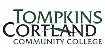 Tompkins Cortland Community College: Sustainable Farming and Food Systems (AAS)