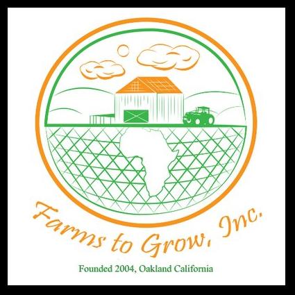 Farms to Grow, Inc.