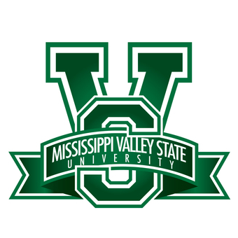 Mississippi Valley State University: Rural Public Policy & Planning (MA)