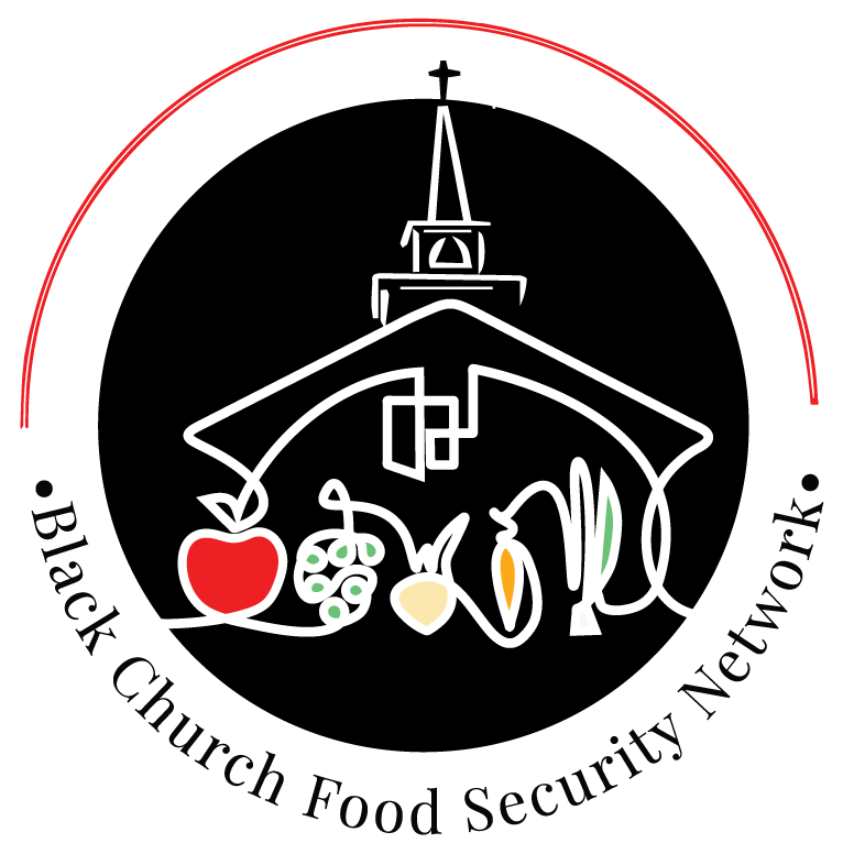 Black Church Food Security Network