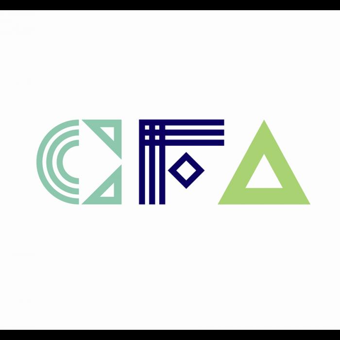 Community Farm Alliance
