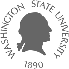 Washington State University: Agricultural and Food Systems (BS)