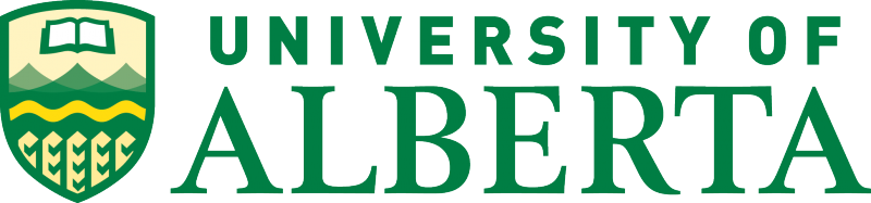 University of Alberta: Community Engagement (BS)