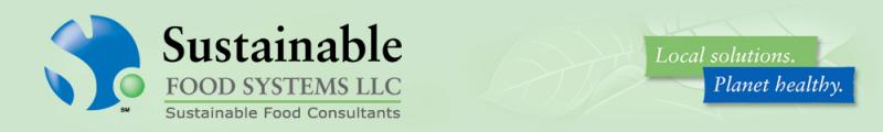 Sustainable Food Systems LLC
