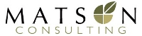 Matson Consulting