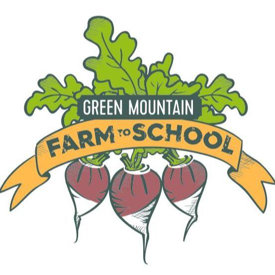 Green Mountain Farm to School