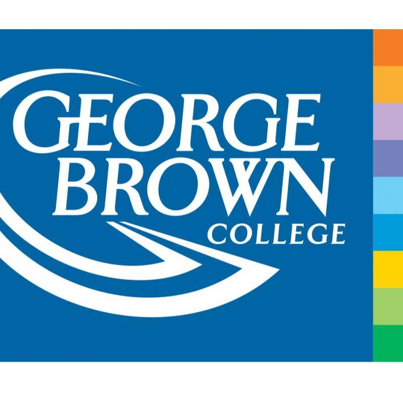 Honours Bachelor of Food Studies at George Brown College