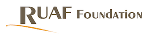 RUAF Foundation