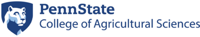 Penn State: Rural Sociology