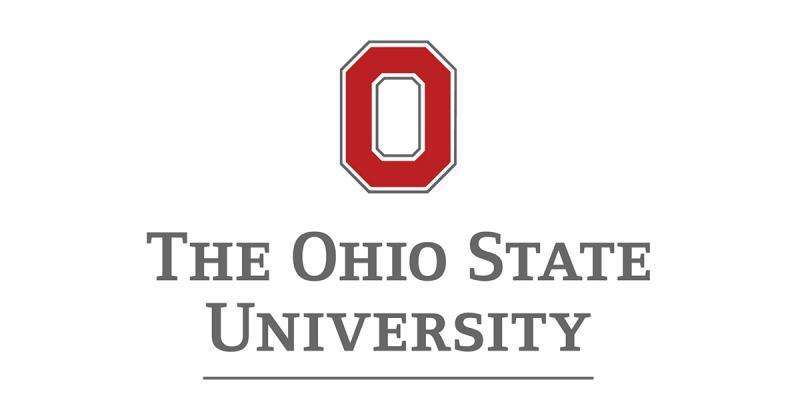 The Ohio State University: Agroecosystems Management Program