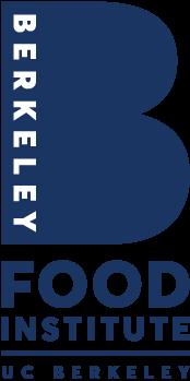UC Berkeley: Berkeley Food Institute