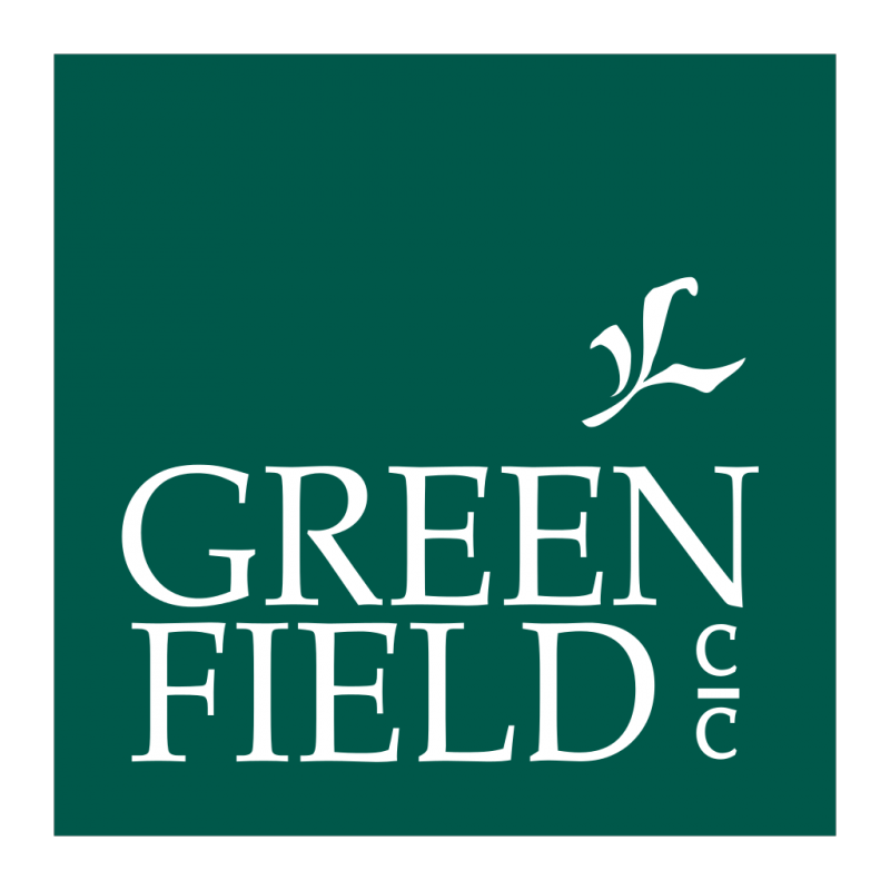 Greenfield Community College: Farm and Food Systems