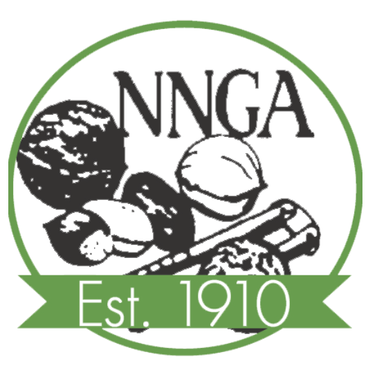 Northern Nut Growers Association Research Grants