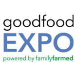 Good Food EXPO