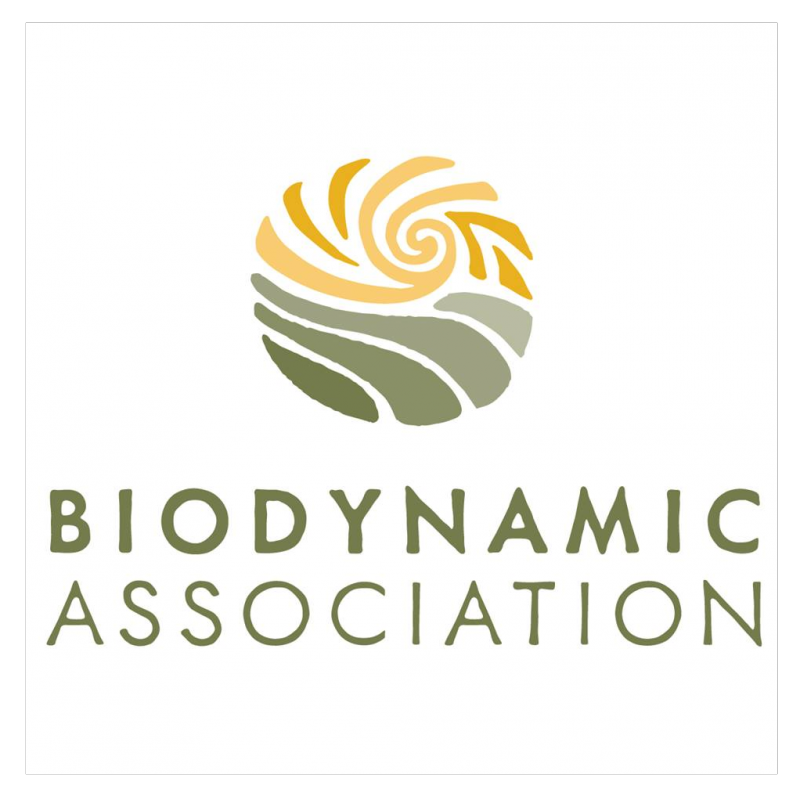 North American Biodynamic Conference