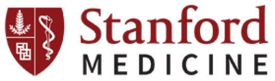Stanford Food Summit