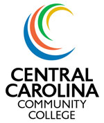 Central Carolina Community College: Sustainable Vegetable Production Certificate