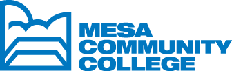 Mesa Community College: Certificate in Sustainable Food Systems