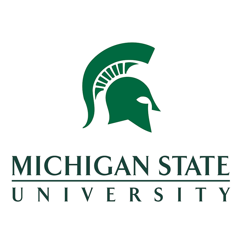 Michigan State: Student Organic Farm