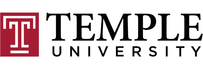 Temple University: Certificate in Sustainable Food Systems
