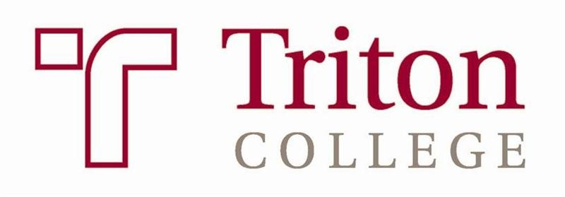 Triton College: Sustainable Food Production Certificate