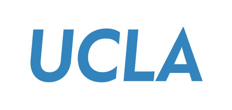 UCLA: Food Studies Graduate Certificate Program