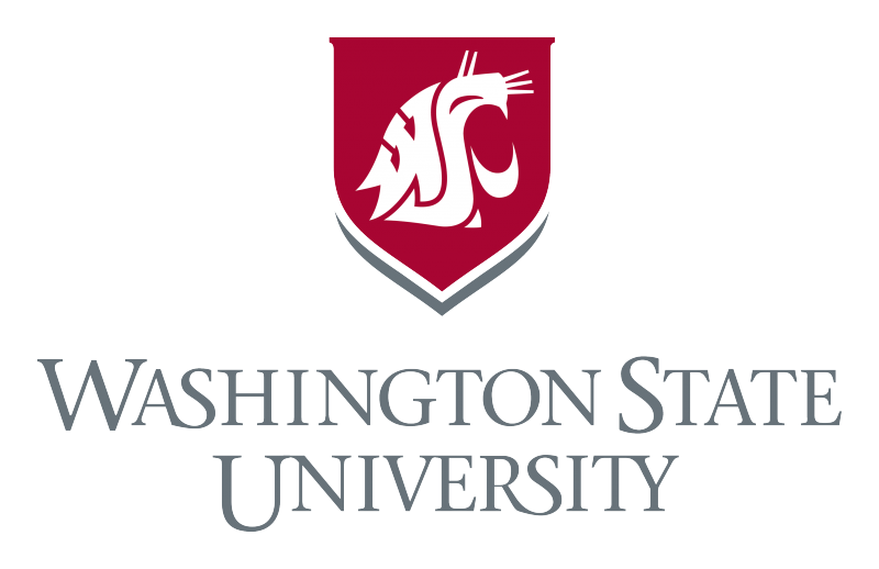 Washington State University: Undergraduate Certificate in Organic Agriculture