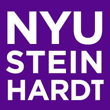 New York University: Nutrition and Food Studies (BS, MS, PhD)