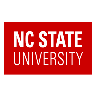 North Carolina State University: Agroecology and Sustainable Food Systems