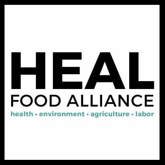 Heal Food Alliance