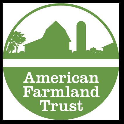 American Farmland Trust