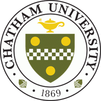 Chatham University: Food Studies (MA)