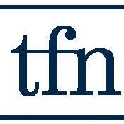 Funders' Network