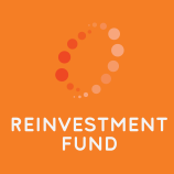 Reinvestment Fund