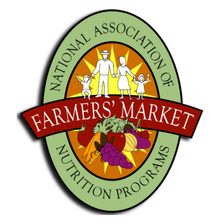 National Association of Farmers' Market Nutrition Programs (NAFMNP)