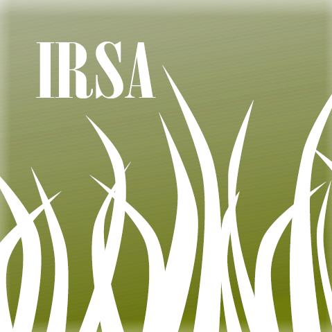 International Rural Sociology Association