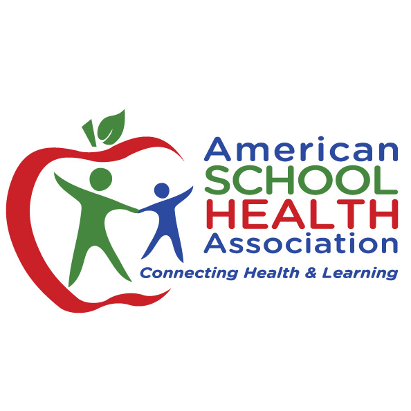 American School Health Association (ASHA) Scholarship