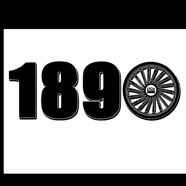 USDA 1890 National Scholars Program
