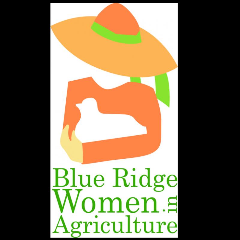 BRWIA Female Farmer Scholarship Fund