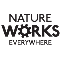 Nature Works Everywhere Grant